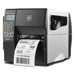 Zebra ZT230 Barkod Yazıcı (ZT23042-T0E000F)