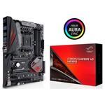Asus ROG Crosshair VI Hero X370 AMD Anakart