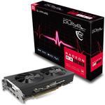 Sapphire Radeon RX 580 Pulse 8GB Ekran Kartı (11265-05-20G)