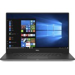 Dell XPS 15 Laptop (9560-UTS70WP165N)