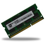 Hi-Level 8GB DDR4 Notebook Bellek (HLV-SOPC17066D4-8G)