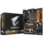 Gigabyte GA-AX370-Gaming K5 AMD Anakart