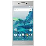 Sony Xperia XZ Cep Telefonu - Platinyum (F8331)