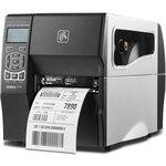 Zebra ZT230 Barkod Yazıcı (ZT23042-T0E200FZ)