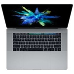 "Apple MacBook Pro 15.4"" Retina Laptop (Z0SH291614)"