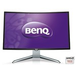 "Benq EX3200R 31.5"" 4ms Full HD Curved Monitör"