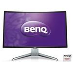 "Benq EX3200R 31.5"" 4ms Full HD Curved Monitör"