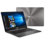 Asus ZenBook UX430U-QGV512T Ultrabook