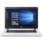 Acer Aspire E ES1-331-C0FM Laptop (NX.G18EY.005)