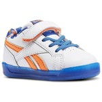 Reebok 57174 Bd4392 Step N' Flash 3.0 Sı Bd4392