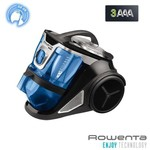 Rowenta RO8261 Silence Force Cyclonic Elektrikli Süpürge