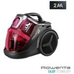 Rowenta RO6753 Ergo Force Elektrikli Süpürge