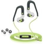 Sennheiser OCX 686i Sports Kulak İçi Kulaklık - Apple