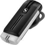 Sennheiser PRESENCE 2in1 Bluetooth Kulaklık