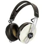 Sennheiser Momentum Wireless Ivory Kafa Bantlı Kulaklık