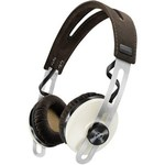 Sennheiser Momentum Wireless On-Ear Kulaklık - Ivory