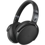 Sennheiser HD 4.40 BT Bluetooh Kulak Çevreleyen Kulaklık
