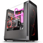 Thermaltake View 27 Mid Tower Kasa (CA-1G7-00M1WN-00)