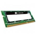 Corsair ValueSelect 2GB CL5 DDR2 NB Bellek (VS2GSDS667D2)