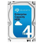 Seagate Enterprise Capacity 4TB Hard Disk (ST4000NM0115)