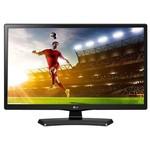 """LG 28MN49HM 28"""" HD LED Monitör Televizyon"""