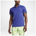 Nike 830847-452 M Nkct Dry Polo Solıd Pq Erkek Polo 830847-452