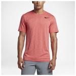 Nike 832835-808 M Nk Brt Top Ss Hpr Dry Erkek Tişört 832835-808
