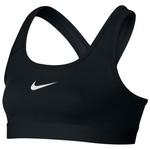 Nike 819727-010 G Np Bra Classıc Çocuk Büstiyer 819727-010