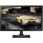 "Samsung S27E330H 27"" 1ms Full HD Gaming Monitör"