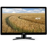 Acer 23 5ms Siyah LED Monitör - Outlet
