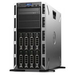 Dell PowerEdge T430 Tower Server (T430525H7P2N-1W2)