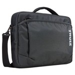"Thule Catsa315 Thule Subterra Attache 15"" Macbook Pro Çantası"