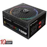 Thermaltake Toughpower Grand RGB 750W Güç Kaynağı (PS-TPG-0750FPCGEU-R)
