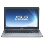 Asus X Serisi X541UJ-GO456 Laptop