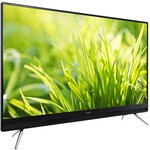 """Samsung 32K4000 32"""" HD LED Televizyon"""