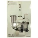 Fakir Sms-410 Blender Set