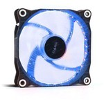 Dark Ultra Bright 33x Mavi LEDli Fan (DKCCFB122B)