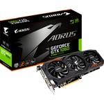 Gigabyte AORUS GeForce GTX 1060 6G v1 Ekran Kartı
