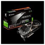 Gigabyte AORUS GeForce GTX 1080 Ti Xtreme 11G Ekran Kartı