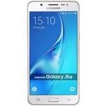 Samsung Galaxy J5 2016 Dual Beyaz (İthalatçı Garantili)
