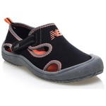 New Balance K2013BON Kids Sandals, Çocuk Sandalet K2013BON