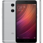 Xiaomi Redmi Pro 64GB Dual Gri (İthalatçı Garantili)