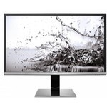 "AOC U3277PWQU 31.5"" 4ms 4K Ultra HD Monitör"