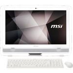 MSI Pro 22E 7M-050XTR All-in-One PC