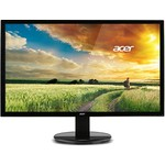 "Acer K242HLBID 24"" 5ms Full HD Monitör (UM.FX3EE.002)"