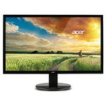 "Acer K242HQLCBID 23.6"" 1ms Full HD Monitör (UM.UX6EE.C01)"
