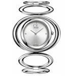 Calvin Klein K1P23126 Kadın Kol Saati