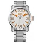 Hugo Boss    HB1512984 Erkek Kol Saati