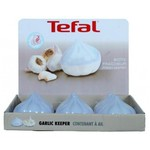 Tefal Fresh Kitchen Sarımsak Saklama Kabı