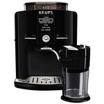 Krups EA8298 Full Auto Kahve Makinesi